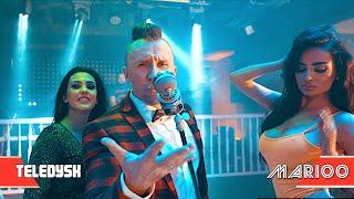 MARIOO - NIE OBCHODZI MNIE (Official Video) Nowość Disco Polo 2020