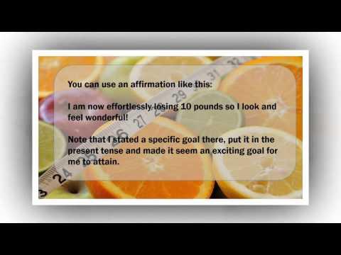 Fast Diet Fixes-Successful Mindset