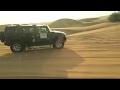 Download Dubai Desert Safari with Sean Garnier Freestyle Show, Spice and Gold Souk MP3,3GP,MP4