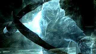 Skyrim Dragonborn Deathbrand Boss Fight Videos 9videostv