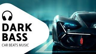 Powerful Beats Music — Don't Fall Asleep — Night Work Playlist