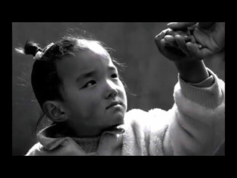 Children of China: Abandoned at Birth