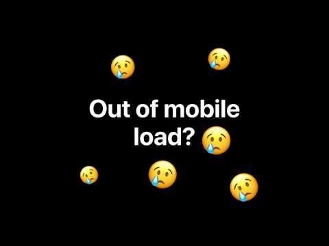 [FREE] HOW TO HAVE FREE MOBILE LOAD IN EASIEST WAY!! (SMART AND GLOBE)