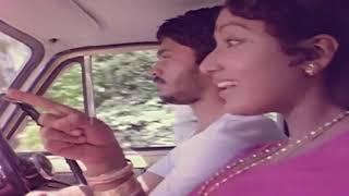 अधूरी याद (ADHURI YAAD) II Hindi Movie II Reena, Suresh, Prameela II HD Movie Upload 2018