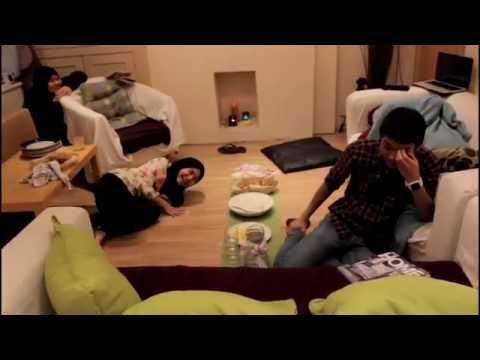 Home | Bloopers