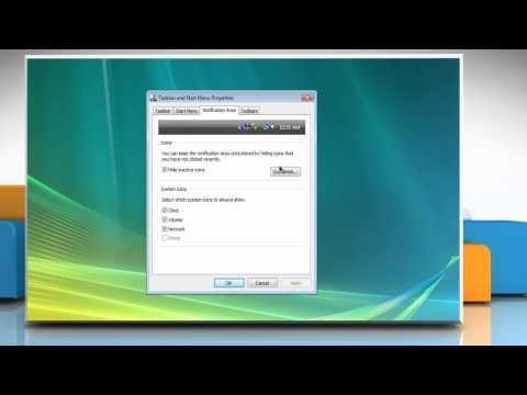 Windows® Vista: How to make a Windows®-Vista PC run faster?(Part -- 2)
