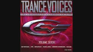 Trance Voices VII - CD1