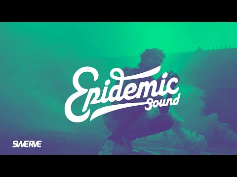 Best Copyright free music: Website review by Swerve™
