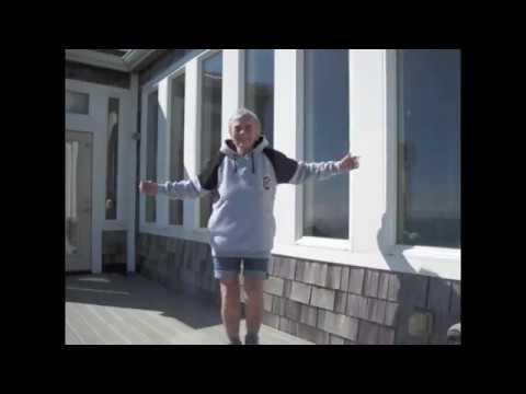 Here's my 9th selfie dance video ~