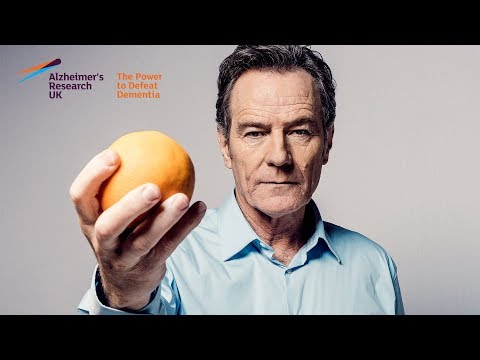 Go behind the scenes of the #ShareTheOrange campaign
