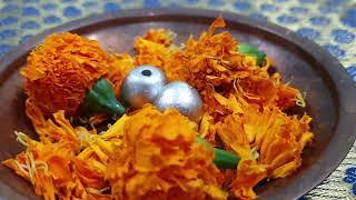 40:02) Rasamani Beads For Sale Video - PlayKindle org