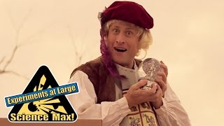 Science Max | Science For Kids | Season 1 Full Episodes | Kids Science