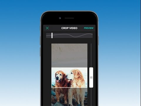 Turn Your Vertical Videos Into Horizontal Ones With This Easy-To-Use App
