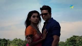 Thalli Pogathey - Vasantham Drama Title Song