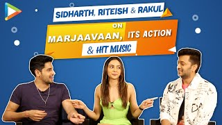 "LOL: ""I understand what Milap wants & most of the time I say NO"":Riteish 