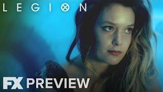 Legion | Season 2 Ep. 4: Chapter 12 Preview | FX