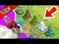 """Download """"THEY'RE PERFECT!"""" IMPOSSIBLE X-MAS TREES IN CLASH OF CLANS! In Mp4 3Gp Full HD Video"""