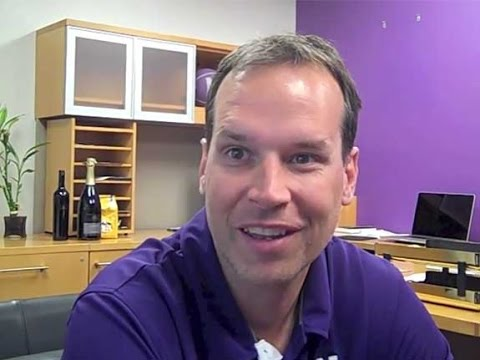 Chris Collins on Creating a Team Culture
