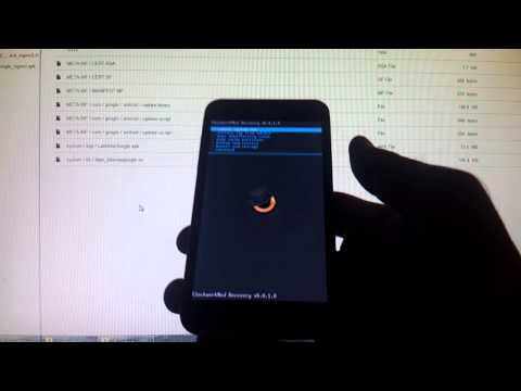 How to install Android 4.2 Keyboard on any Android 4.0+ device
