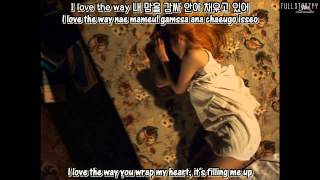 Red Velvet - Automatic MV + [English Subs/Romanization/Hangul]