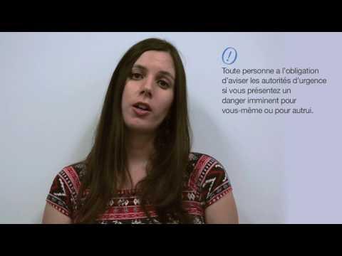 Femmes enceintes sans couverture médicale - Vos droits