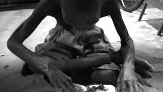 Suli Breaks - Being Poor Is The Root Of All Evil