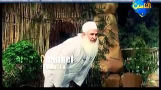 لنتعلم كيف نصلي صح ::: الشيخ محمد حسين يعقوب