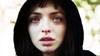 M.F.A. Trailer 2017 Movie Francesca Eastwood - Official