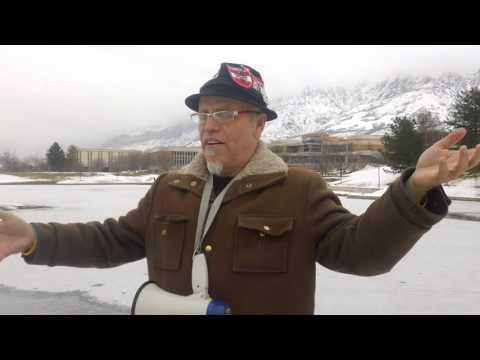 Fukushima news; 1/9/16 Alaska Prince William sound PER METER 5 DEAD MURRES (Ducks) PER METER