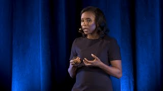 Why do we Hate Whistle-Blowers? | Kelly Richmond Pope | TEDxDePaulUniversity