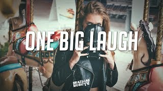 Pang! - One Big Laugh (KALOZY & ZERB Bootleg)