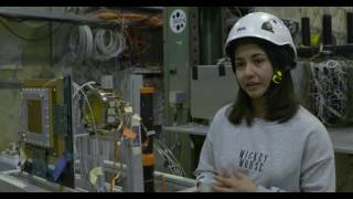 A NEW EXPERIMENT SEARCHING FOR DARK MATTER AT CERN