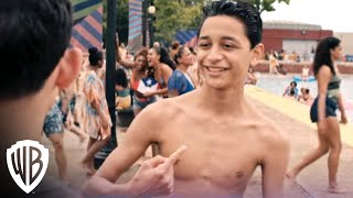 In The Heights | 96,000 Sing-a-long | Warner Bros. Entertainment