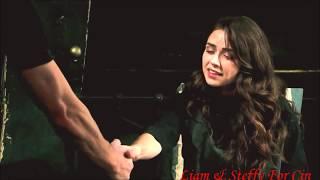 Ben and Ciara ||Take Me Home