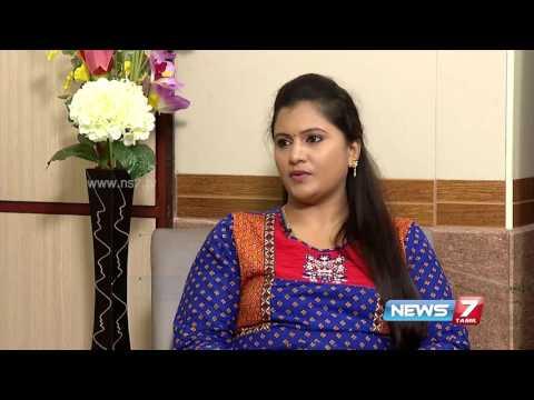 Hernia: Causes and Treatments | Doctor Naanga Eppadi Irukanum | News7 Tamil