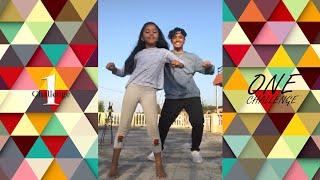 I'm Good, I'm Good Challenge Dance Compilation #ugoodchallenge #ugooddance