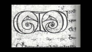 Hildegard Von Bingen   O Noblissima Viriditas
