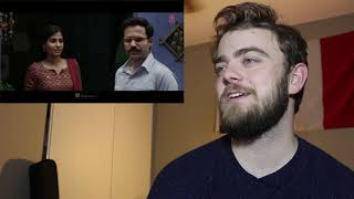 WHY CHEAT INDIA: Kaamyaab Video   T-Series Reaction!