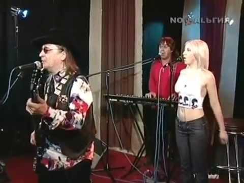 Группа   'Ариэль Валерия Ярушина'