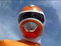 Download Orange Ranger in Power Rangers S.P.D. | Kelson Henderson | Episode 16  MP3,3GP,MP4