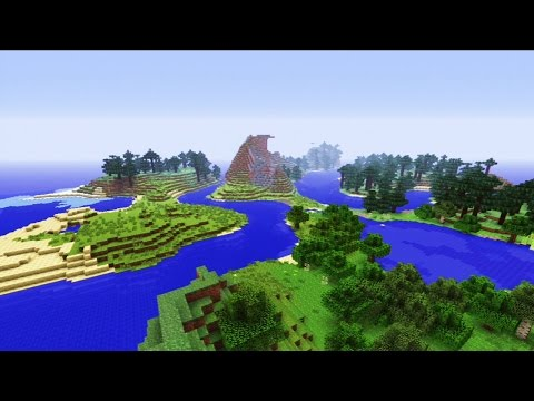 Minecraft Ps3 - New Server Announcement - Free to Join!