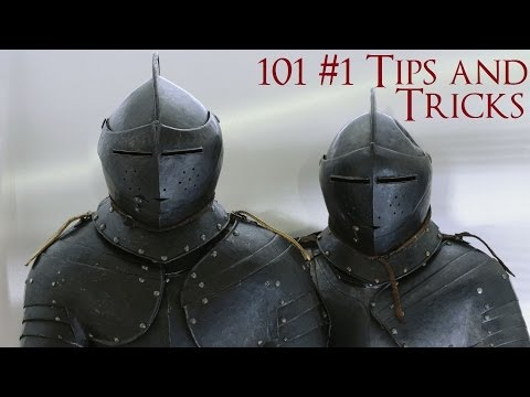 Dark Souls 2 Tips And Tricks Dark Souls 2 How To Get Better At PVP Dark Souls 2 PVP