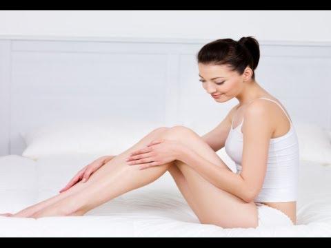How to Lighten Skin Naturally - Skin Whitening Secrets