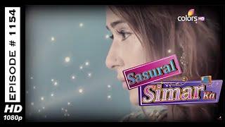 Sasural Simar Ka - 16th April 2015 - ससुराल सीमर का - Full Episode (HD)