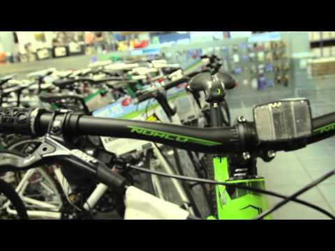 How to choose the best bike for you - Part 2