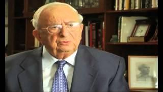 """#x202b;סיפורם של הל""""ה -  עברית - תולדות ישראל#x202c;lrm;"""