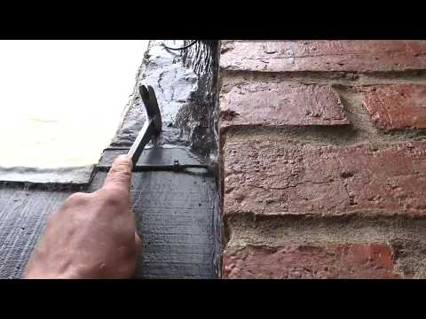 Grade 2 Listed Timber frame survey - Part 2