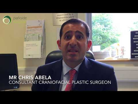 Common Cosmetic and Non-Cosmetic Plastic Surgery Procedures