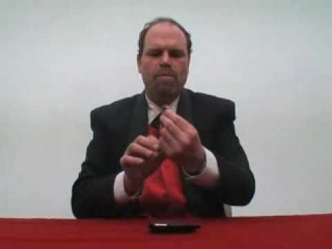 Corporate Magician NY NJ CT, Close Up Magic Entertainer