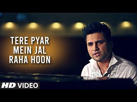 Xxx Mp4 Falak Intezaar Tere Pyar Mein Jal Raha Hoon New Official HD Video Song 2012 3gp Sex